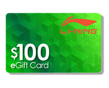 eGift Card - $100