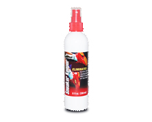 Sneaker Keeper 8 fl oz / 236 mL