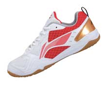 Men's Table Tennis Shoes [WT] APTP001-2