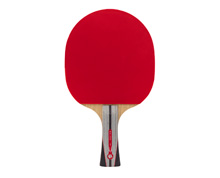 Buy Ping Pong Paddle - LNX BD004S for Badminton
