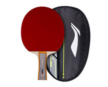 Ping Pong Paddle - BOOST