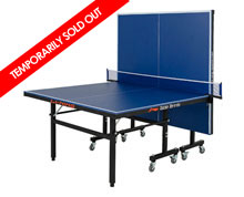 Ping Pong Table - LNX O1000 [OUTDOOR]