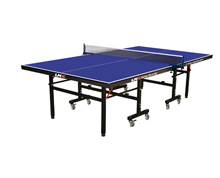Ping Pong Table - LNX TA-003 [INDOOR]
