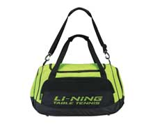 Buy Table Tennis Bag - Duffel [YELLOW] for Badminton