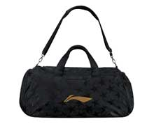 Table Tennis Bag [BLACK] ABLN005-1