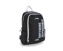 Table Tennis Bag [BLACK] ABSL128-1