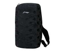 Table Tennis Bag [BLACK] ABSN019-1