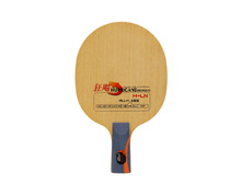 Table Tennis Blade - DHS H-LN