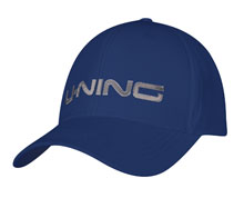 Buy Table Tennis Accessory - Cap [BLUE] for Badminton