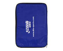 Table Tennis Cover - [BLUE] DHS TTC3003-4