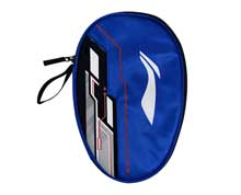 Buy Table Tennis Cover - [BL] ABJP112-2 for Badminton