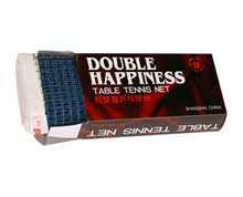 Table Tennis Net - DHS 408