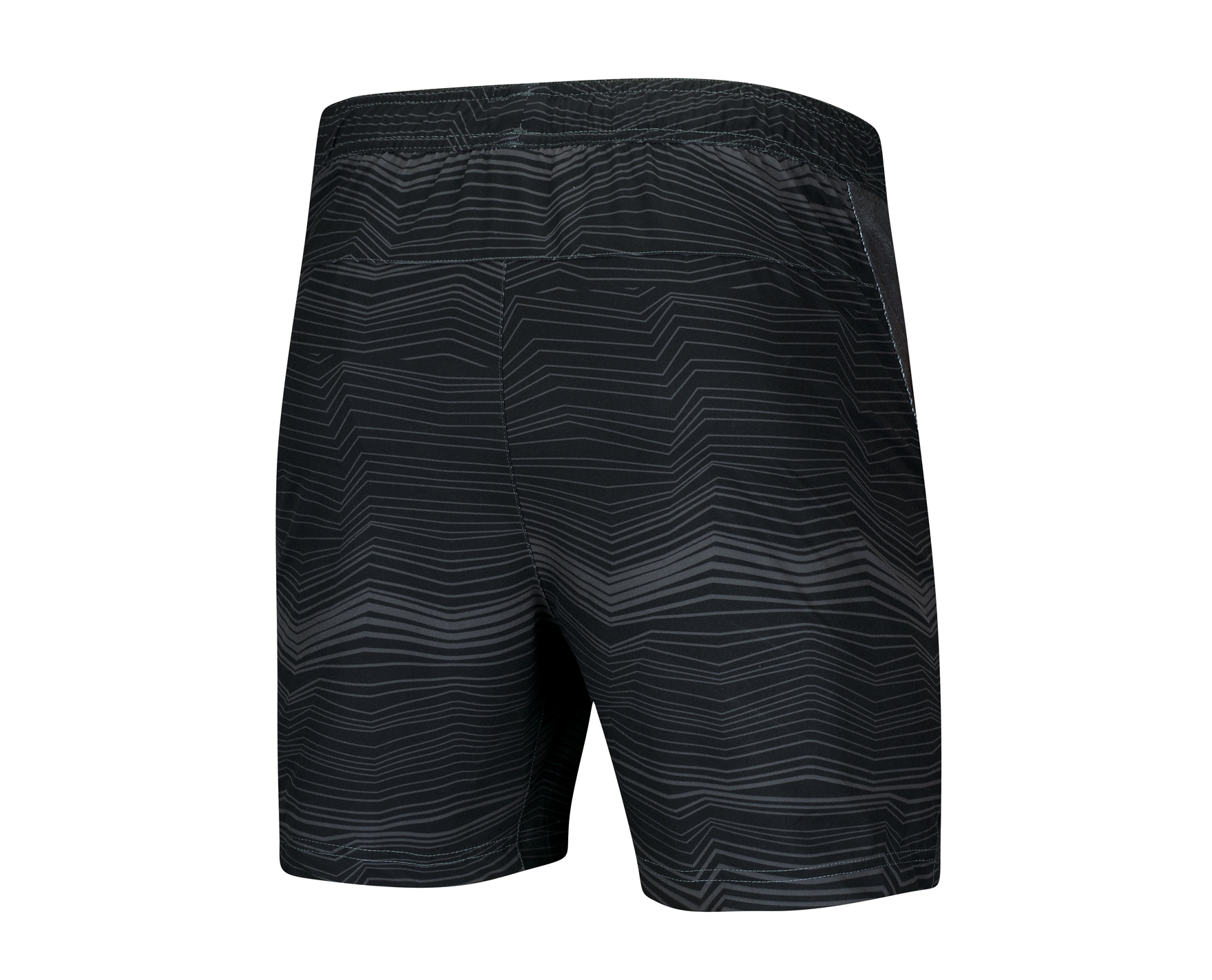 a4e29a28 Li-Ning® | Men's Table Tennis Shorts | Shorts AAPM151-2