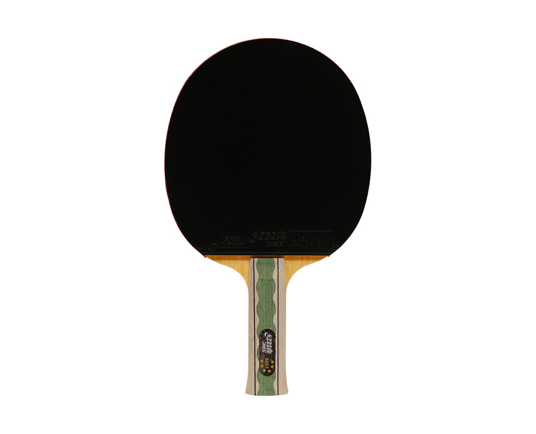 Thailand table tennis online shop