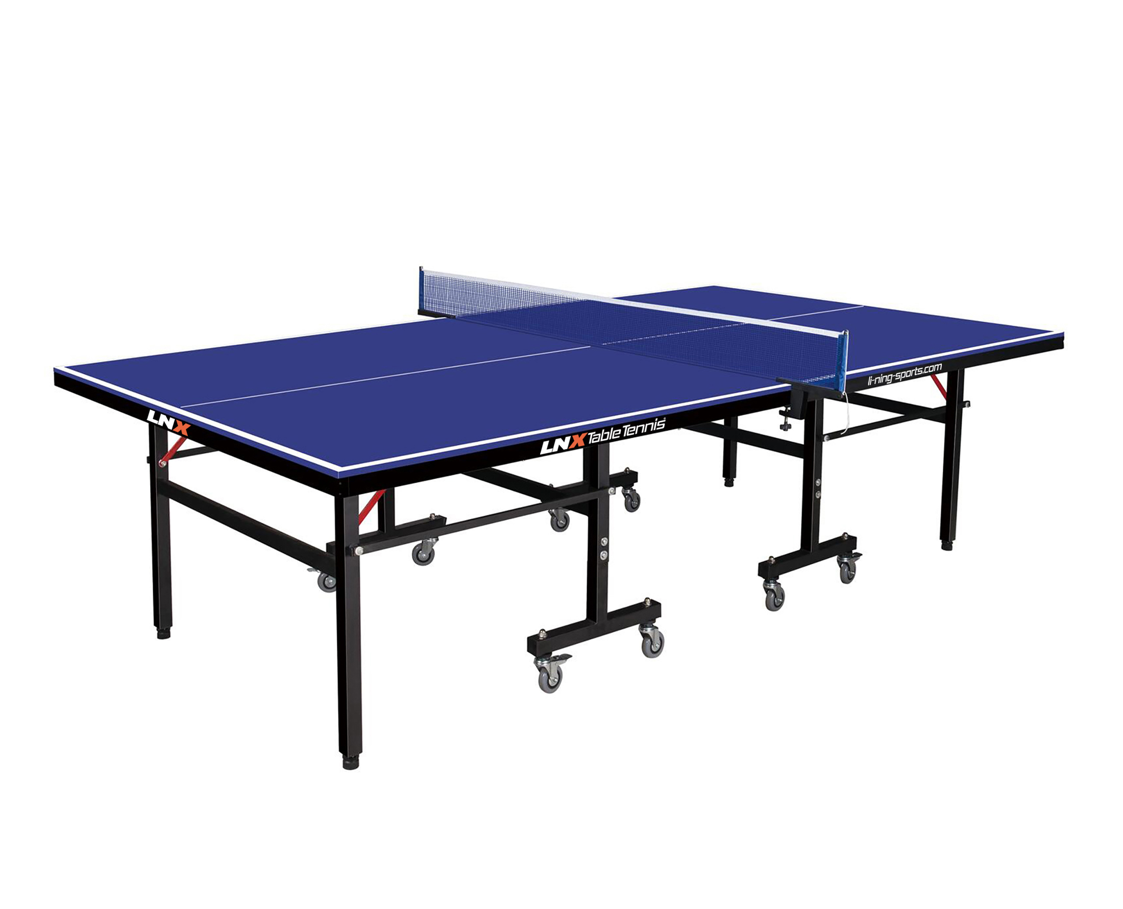 LNX | Ping Pong Table | TA-003S Table Tennis Table